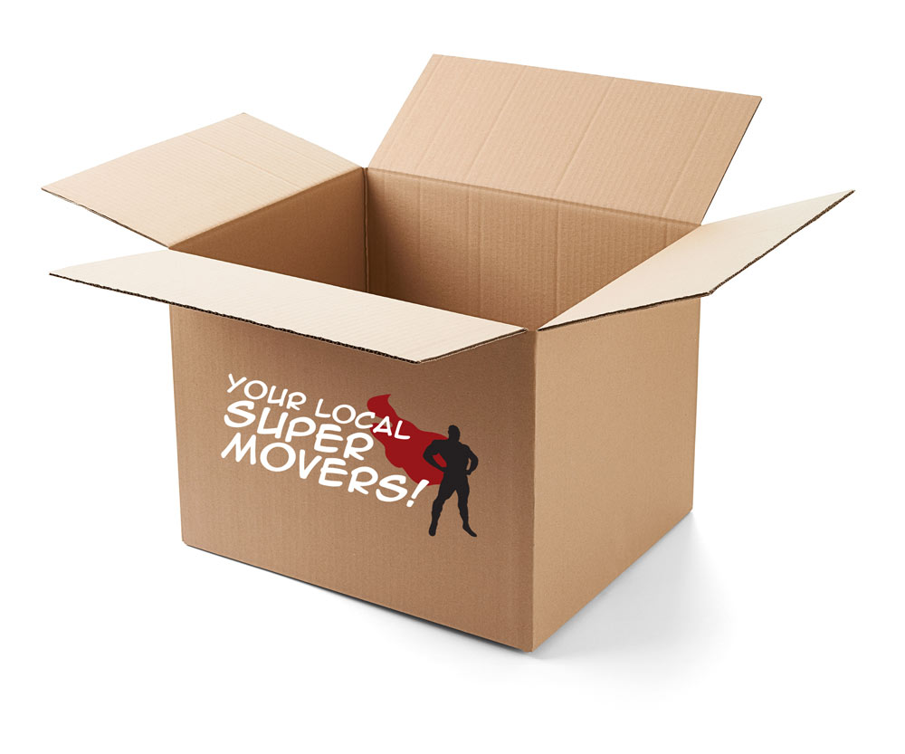 box-superhero-will-do-moving-company-mn